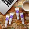 Sử Dụng BB Cream Như Thế Nào Mới Là Đúng Cách ?